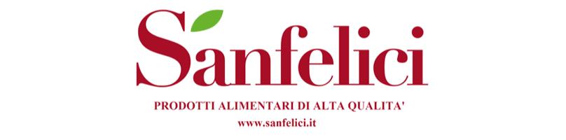 Sanfelici