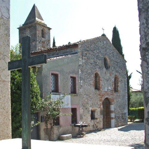 chiesa-san-pietro-in-mavino-sirmione