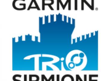 garmin-trio-sirmione