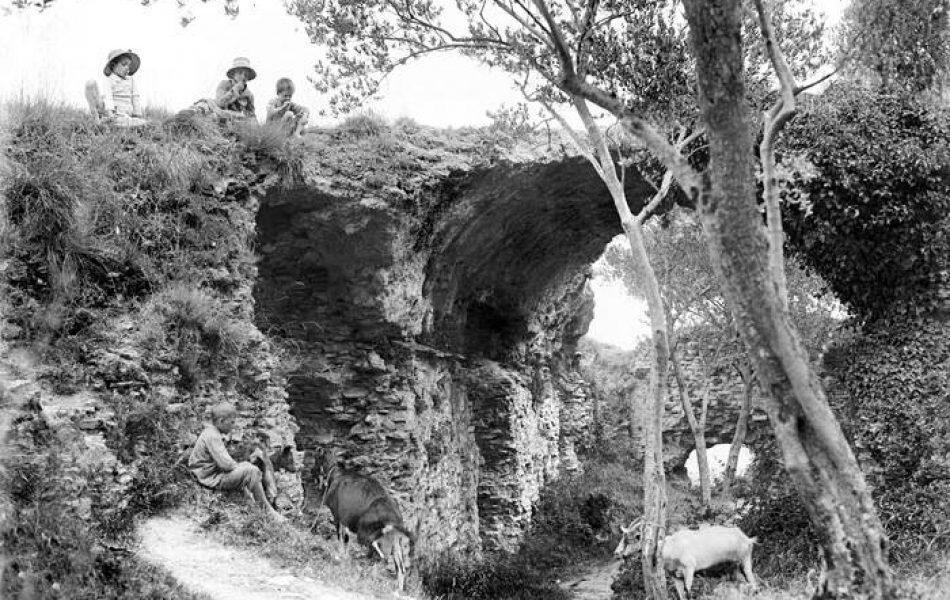 sirmione-grotte-di-catullo