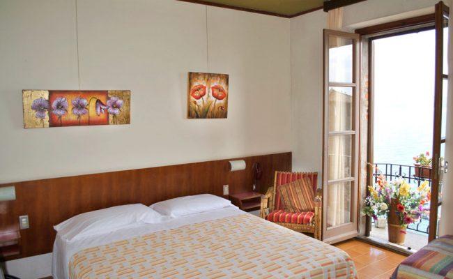 Hotel-Grifone-Sirmione