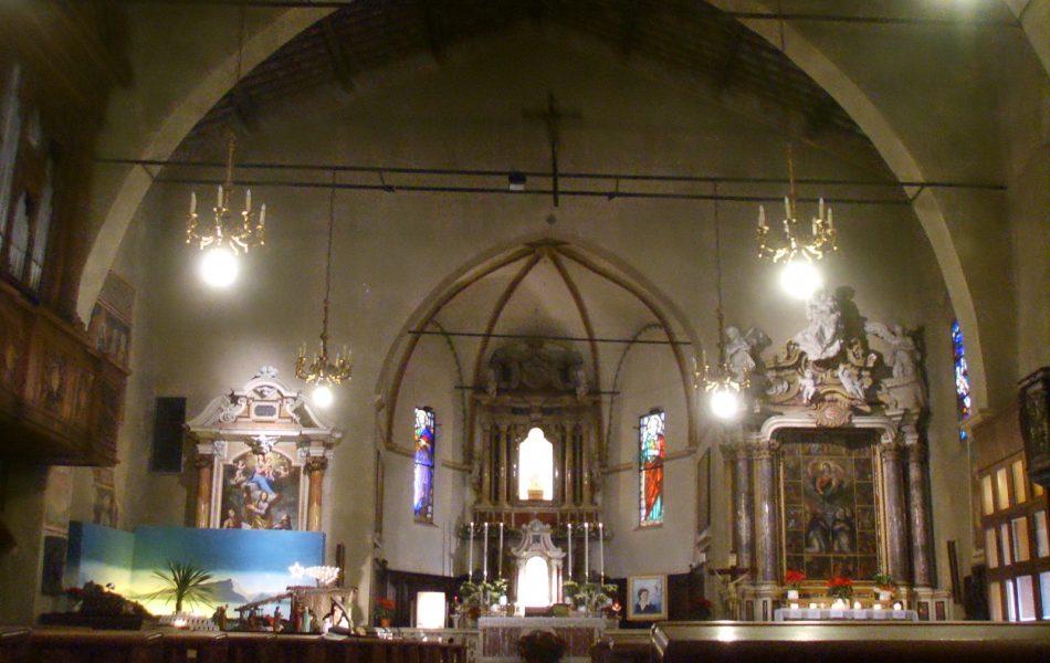 sirmione-chiesa-santa-maria-maggiore
