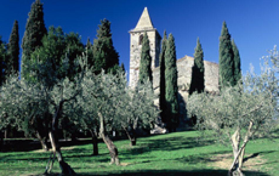 chiesa-san-pietro-in-mavino-church-san-pietro-in-mavino