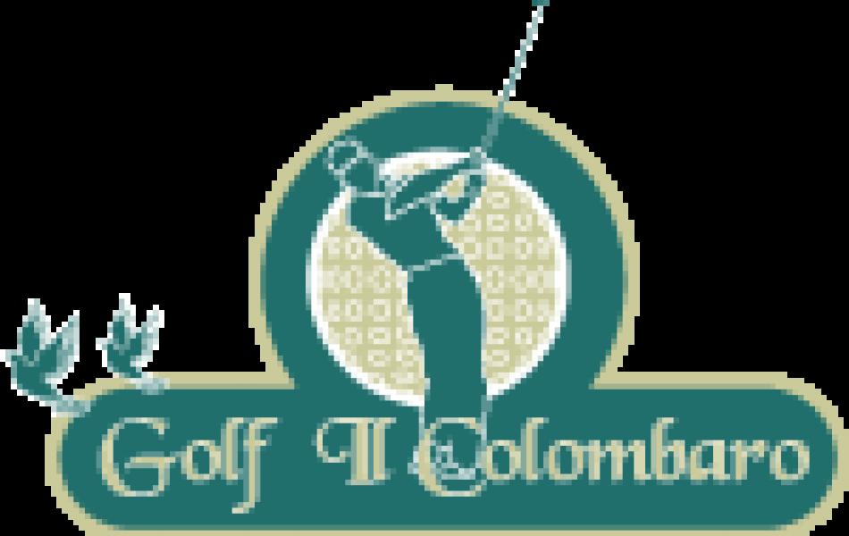 golf-il-colombaro