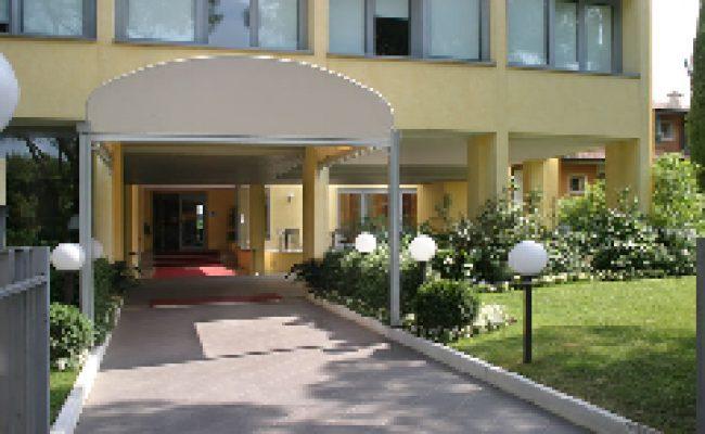 hotel-alfieri-sirmione