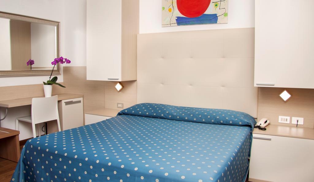Sirmione Hotels  Star