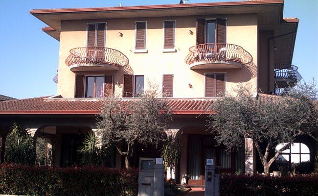 Hotel Chiara Sirmione