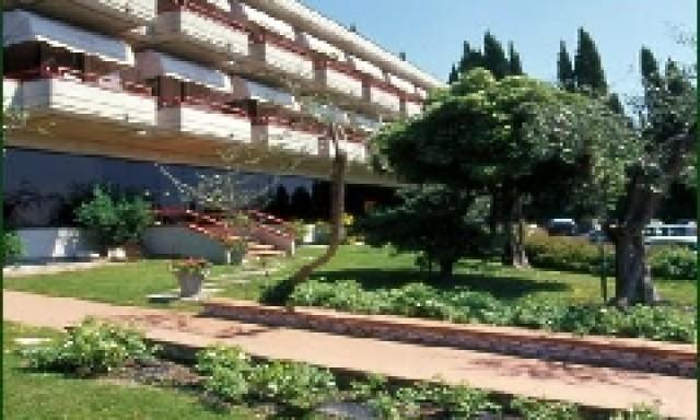 100 Hotel Giardino Sirmione Hd Wallpapers My Sweet Home