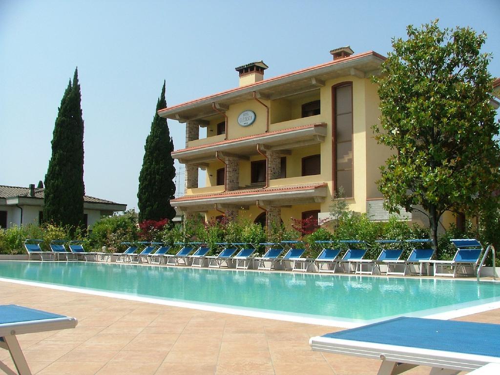 Palace Hotel Gardasee Bewertungen