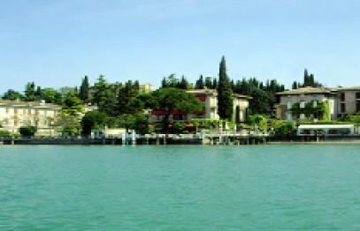 Hotel MARCONI ***