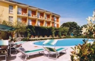 Hotel MIRAMAR ***