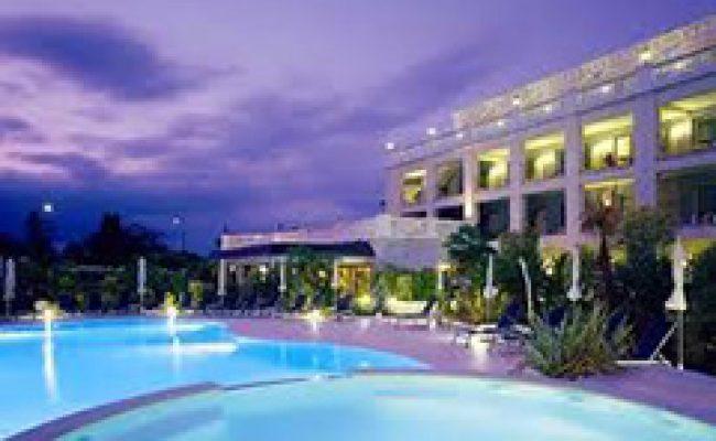 hotel-palace-desenzano