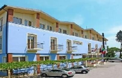 Hotel SUISSE ***