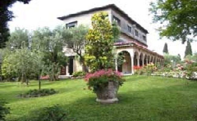 hotel-villa-paradiso-sirmione