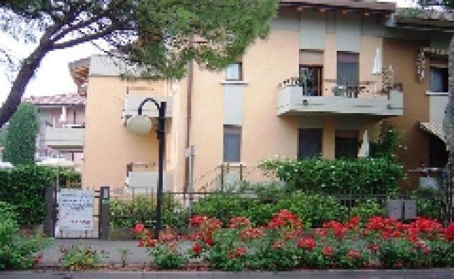 monica-appartamenti-sirmione
