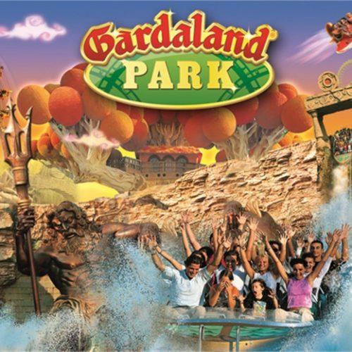 parco-gardaland-park
