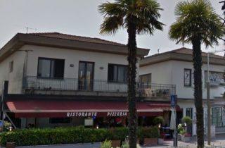 PEPE e SALE Ristorante-Pizzeria