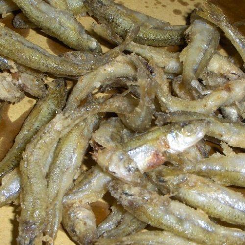 piatti-tipici-sirmione-aole-fritte