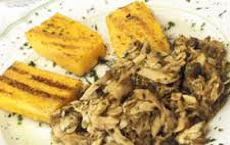 piatti-tipici-sirmione-luccio-in-salsa