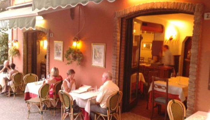 la-nuova-botte-ristorante sirmione