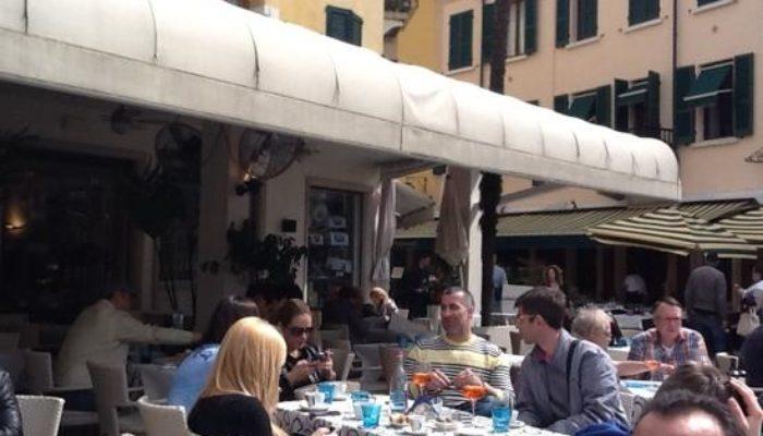 ristorante-moderno-sirmione
