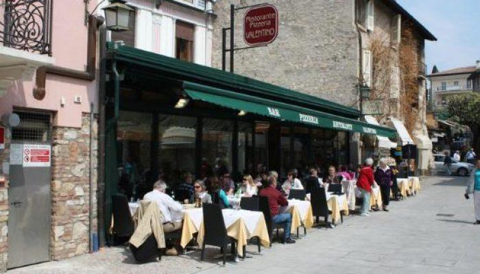 ristorante-pizzeria-valentino-sirmione