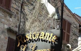 San Lorenzo Sirmione