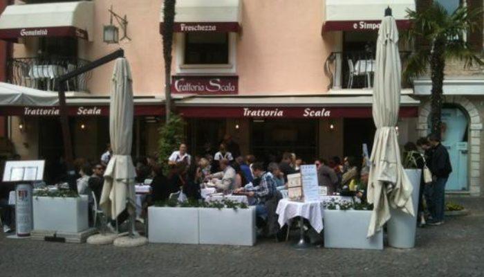ristorante-scala-sirmione