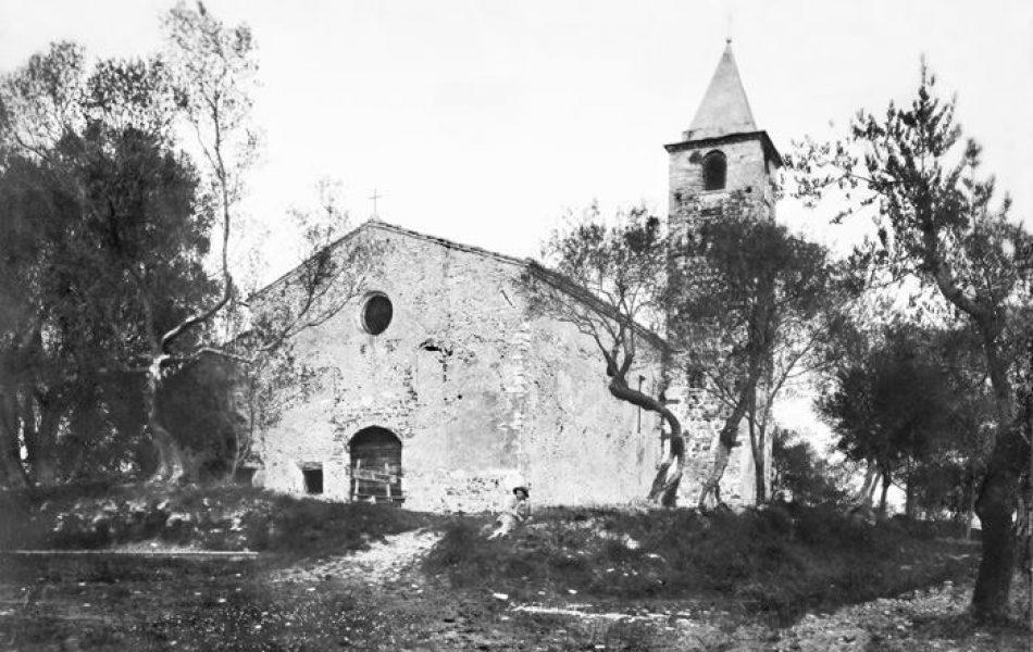 sirmione-chiesa-san-pietro-in-mavino