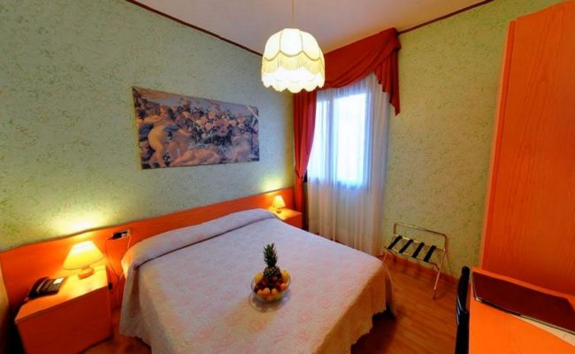 hotel-benaco-sirmione