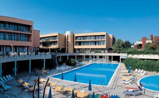 hotel-holiday-sirmione