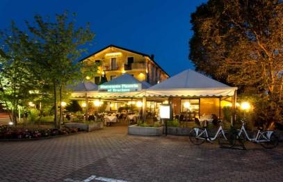 Hotel RIEL ***