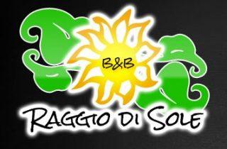 RAGGIO DI SOLE b&b