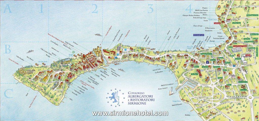 sirmione-mappa-hotels
