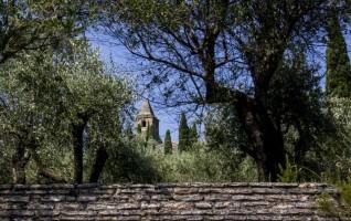 Architetture da scoprire di Roberto Bigi (Castelnuovo di Sotto)