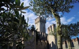 Come in una favola di Domenico Marchione (Desenzano del Garda, BS)