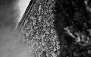 Il punto più alto di Tiziano Ballabio (Como)