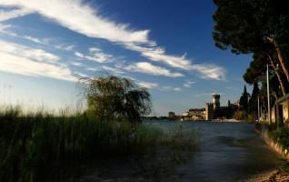 Magica alba di Rossella Giacomelli (Brescia, BS)