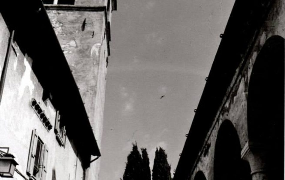 fotografie-di-sirmione-pictures