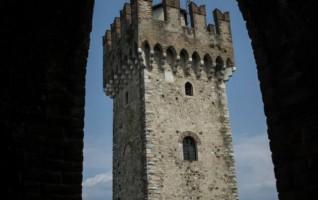 Spiragli storici di Anna Cittadini (Brescia)