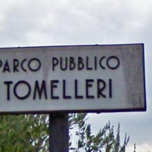 parco-tomelleri-parchi-sirmione