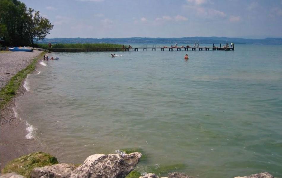 spiaggia-brema-sirmione-spiagge