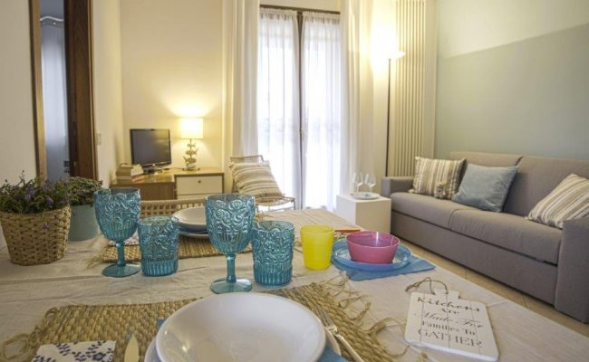 bella-sirmione-appartamenti