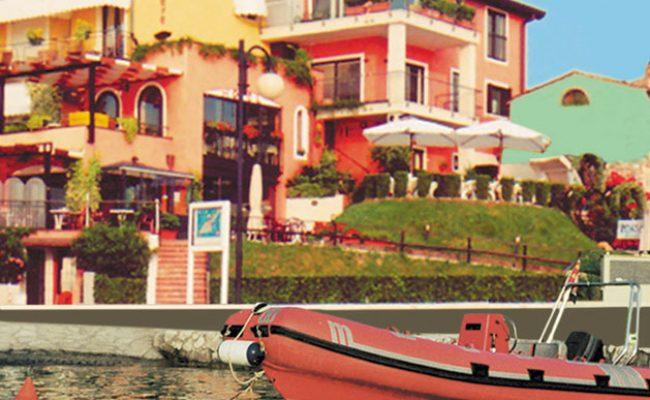 hotel-belvedere-sirmione