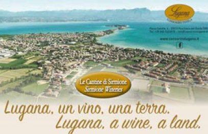 Lugana Wine Lovers