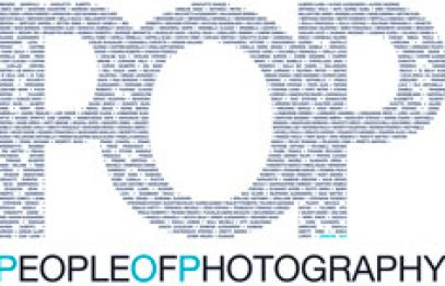 Sirmione mostra – People of Photografy