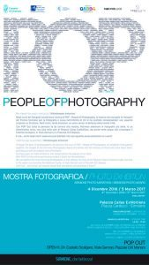 Sirmione mostra - People of Photografy