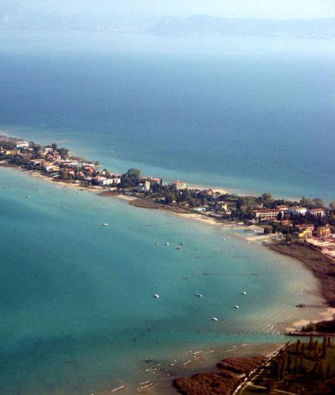 penisola-c-pedrazzi-loc