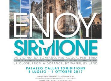 Enjoy Sirmione eventi