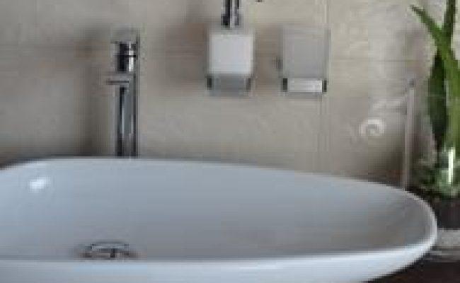H2O b&b Sirmione